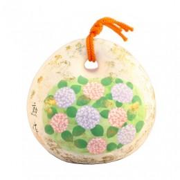 Bell Ajisai (L) (Gokarei) sample2