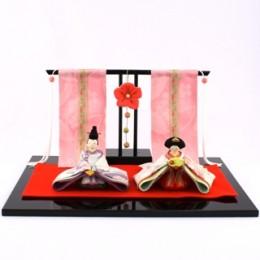 Hina Doll sample2