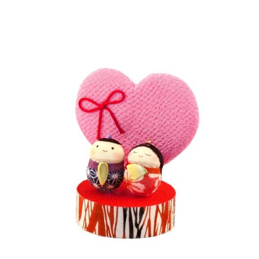 Heart Hina