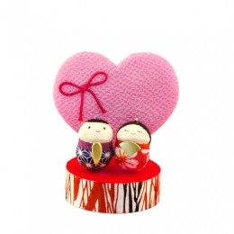 Heart Hina sample2
