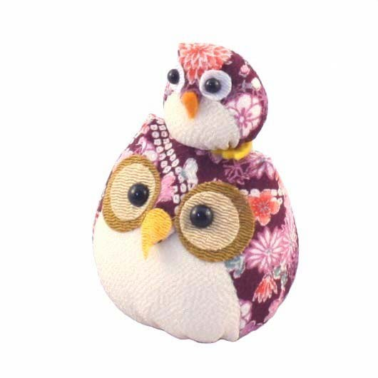 Owl sample1