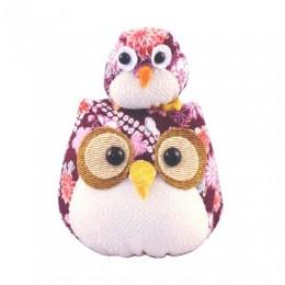 Owl sample2