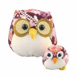 Owl sample3