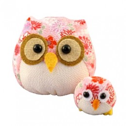 Owl sample3