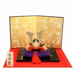 Kinran-Kabuto sample2