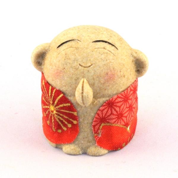 Warabe Jizo (S)