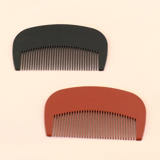 Comb  sample3