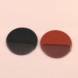 Comb sample2