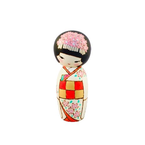 Himesama / Japanese Princess