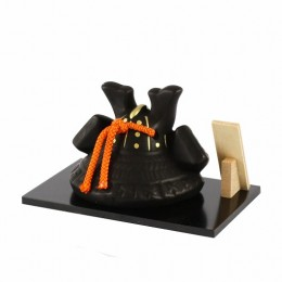 Kabuto Bell sample3