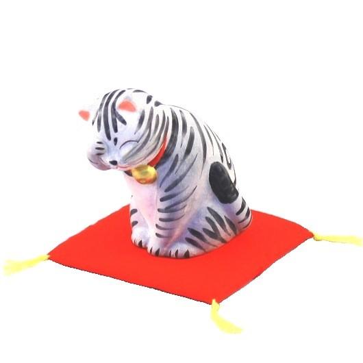Cat Doll sample1