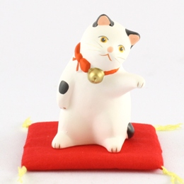 Cat Doll spoted