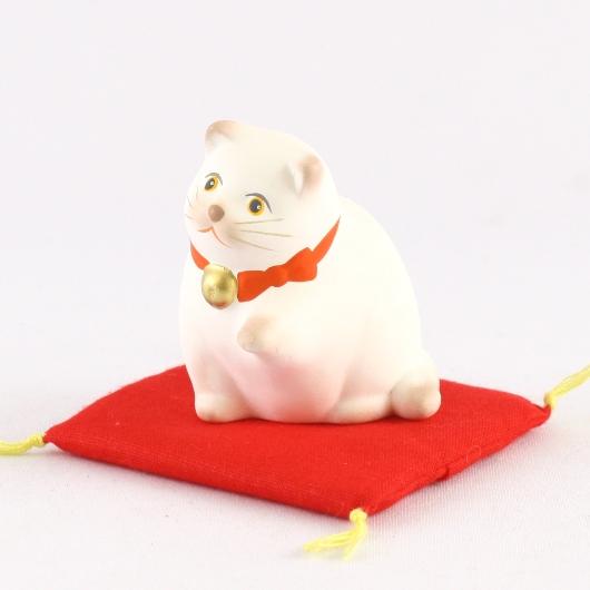 Siamese Cat Doll