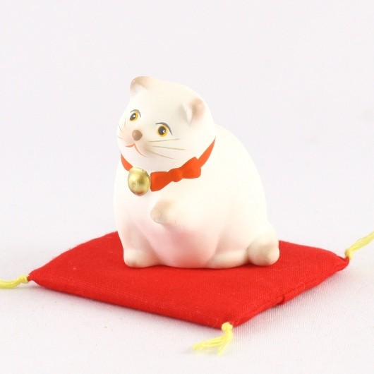 Siamese Cat Doll sample1