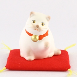 Siamese Cat Doll sample2