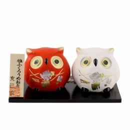 Owl Bell sample2