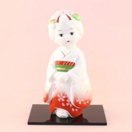 Kyo-Maiko sample2