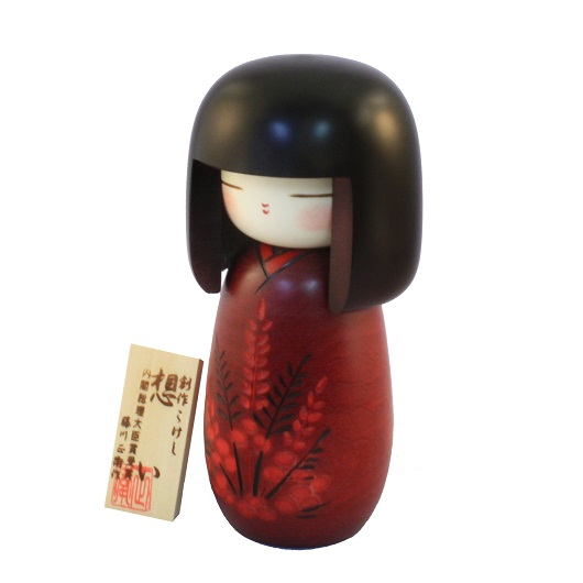 Kokeshi Omoi(M) sample1