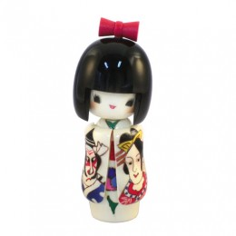 Kokeshi Kabukie sample2