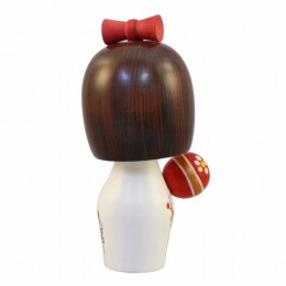Kokeshi Temari sample3