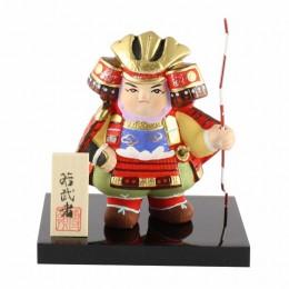 Samurai sample2