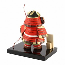 Samurai sample3