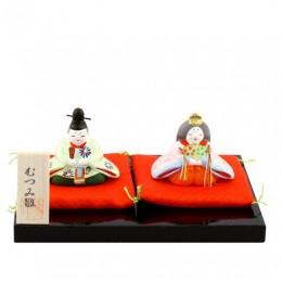 """Hina Doll """"Mutsumi"""" sample2"""