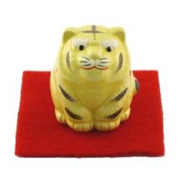 Oriental Zodiac Tigar sample2