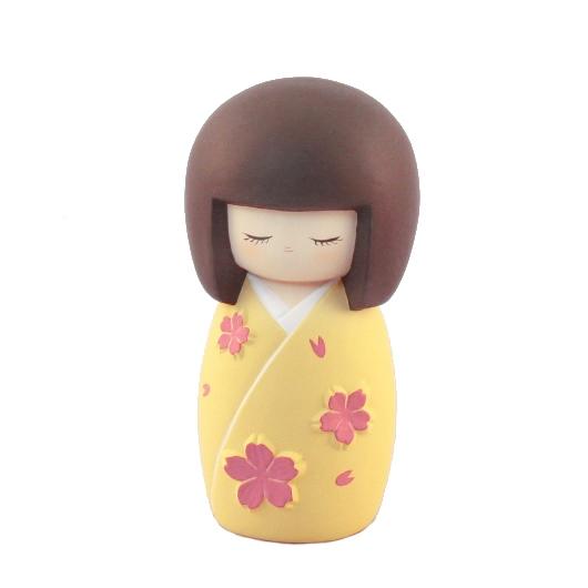 桜時 (黄)(さくらどき)