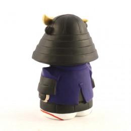 """Samurai Doll """"Masamune"""""""