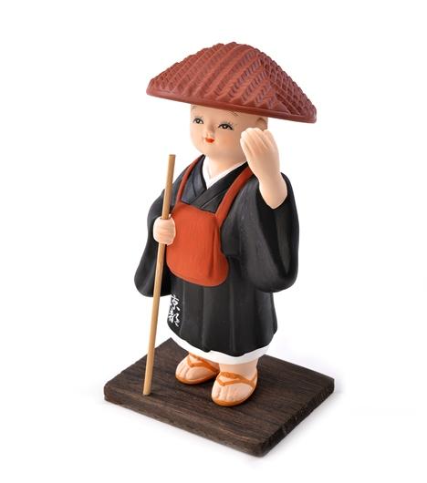 Monk(Yousou)