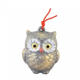 Owl Bell sample2