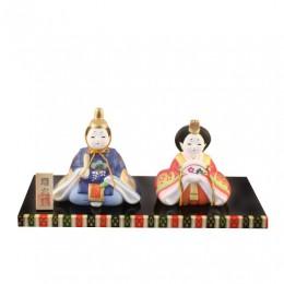 Zuicho-Hina sample2