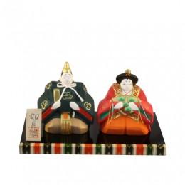 Kisaragi-Hina sample2