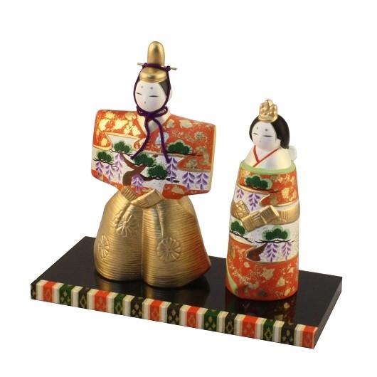 Kyoraku Hina sample1