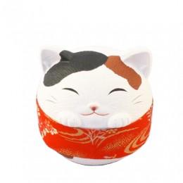 Cat Doll  sample2