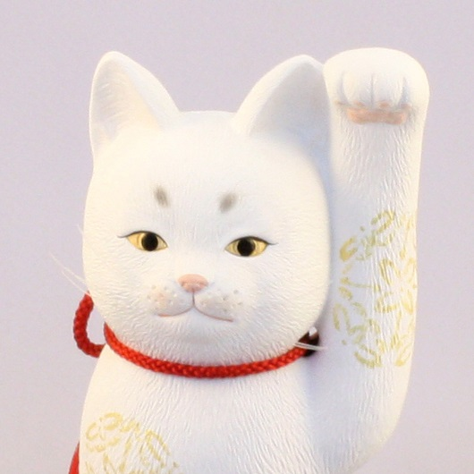 Lucky Cat Kyomiyabi sample2