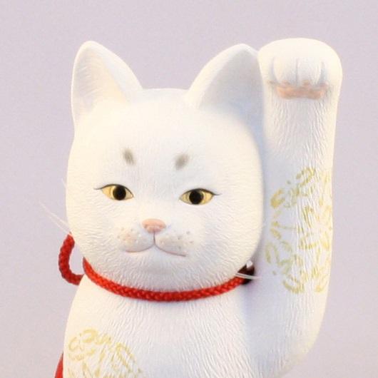 Lucky Cat Kyomiyabi