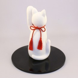 Lucky Cat Kyomiyabi sample3