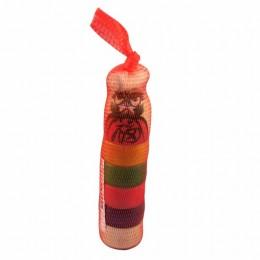 Daruma-otoshi sample3