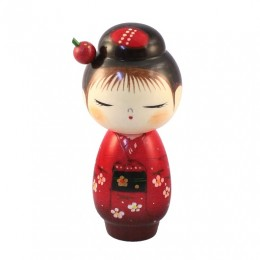 Kokeshi Hanadayori sample2