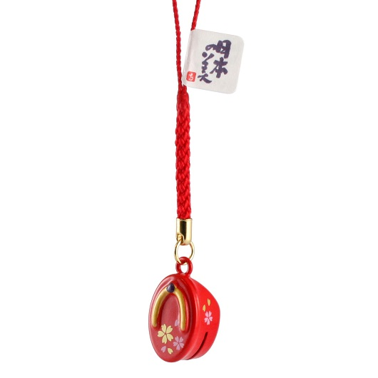 Charm Pokkri Bell