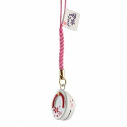 Charm Pokkuri Bell sample2