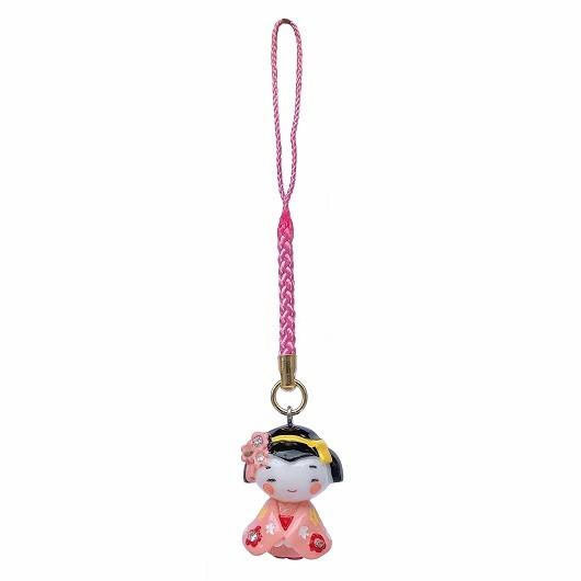 Charm Fortune Maiko sample1