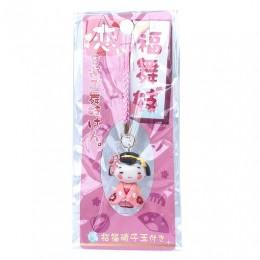 Charm Fortune Maiko sample3