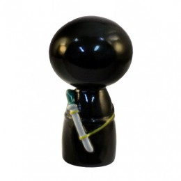 Kokeshi Ninja sample3
