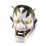 Mask Hannya No.3