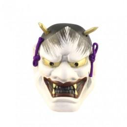 Mask Hannya no.5 (for ornamental) sample2