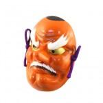 Mask Tengu no.5(for ornamental)