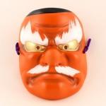 Mask Teng (L)no.3
